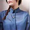 DeboraPh's avatar