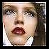 deborapolo's avatar