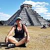 deboratsuki's avatar