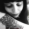 Deboreingart's avatar