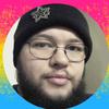 deBoru's avatar