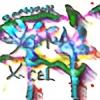 DeboTella's avatar