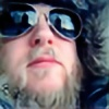 DeBracy's avatar