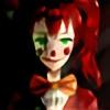 Debradoom's avatar