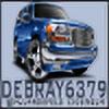 debray6379's avatar