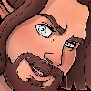 Debreks's avatar