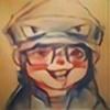 debringles's avatar