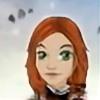 debris-k's avatar