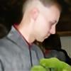 DebrisBoy's avatar