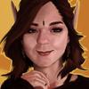 debritoart's avatar