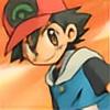 Debrox's avatar