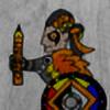 DebsDen's avatar