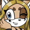 debsie911's avatar
