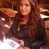 debska16's avatar