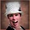 debsrockine's avatar