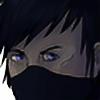Debstarr's avatar