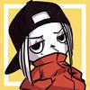 Debtoons's avatar