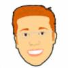 debugdesign's avatar