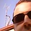 Debuger-Software's avatar