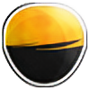 Debugg3r's avatar