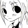 debumaiya's avatar