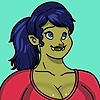 debumate's avatar