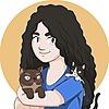 DebyBee's avatar