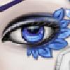 DebyEd's avatar