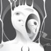 DEByrd's avatar
