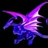 debzdragonz's avatar