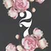 dec27th's avatar