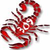 dec309's avatar
