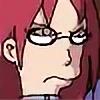 Decademon's avatar