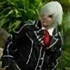 Decadent-Desire's avatar