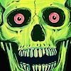decadentdeath's avatar