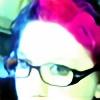 decadentiablue's avatar