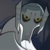 DecadeX10's avatar