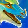 Decadia's avatar