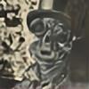 decafcorvid's avatar