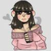 decafeboy's avatar