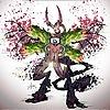 decahexaclaw's avatar