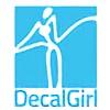 DecalGirl's avatar