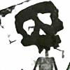 decalonmysticker's avatar