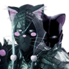DecapitatedReality's avatar