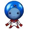 decapitation's avatar
