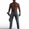 decaplover1960's avatar