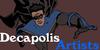 Decapolis-Artists's avatar