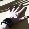 deCarabasHJ's avatar