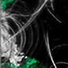Decatrizacto's avatar