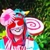 DecaydanceBitch's avatar